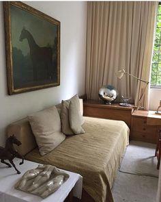 Nouse Lifestyle by Neema Nouse Decor, House Design, Interior, Home, Living Space Decor, House Interior, Home Deco, Apartment Inspiration, Interior Design