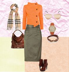 """""""DAY OFF"""" by tara-rego on Polyvore"""