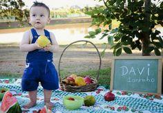 Imagem: http://rosicaires.com.br