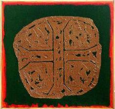 Art Database, Marines, Symbols, Painting, Icons, Painting Art, Paintings, Paint, Drawings