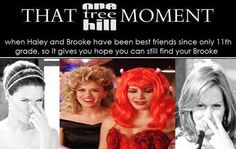THAT OTH MOMENT - :')