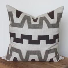 Mambo Pillow – SummerHouse