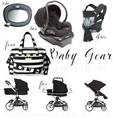 Baby Kinderwagen Spielzeug Must Haves Top Gear Kinderwagen Autositz Old  Fashion Kinderwagen aa224f876c
