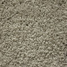 44 best Lowes In Stock and Express Order Carpet images on Pinterest     Visit the Lowes of Longmont Flooring Houzz page for details    http
