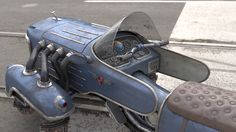 Hoverbike WIP 12 by Sunder-59.deviantart.com on @DeviantArt Hover Car, Hover Bike, Concept Ships, Concept Cars, Sci Fi Models, Alternate History, Acropolis, Diesel Punk, Motorcycle Art