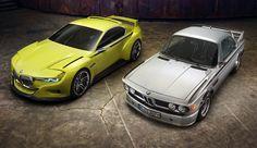 تابعوا سيارات #بي_ام_دبليو الجديدة والتاريخية على هذا الرابط #BMW #BMWCars #BMW_Histoy #Cars
