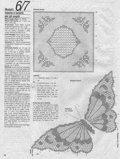 borboleta%2520centro%2520b%255B5%255D.jpg (image)