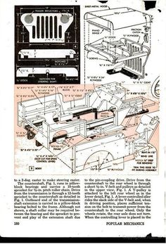 1948-01-Popular-Mechanics-sidewalk-jeep4