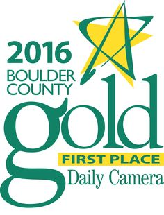 Boulder Eyes/Beyer Lasik won the Boulder County Gold 2016 People's Choice Award for Best Lasik, Laser Eye Facility, and Surgeon!  Schedule a consult to see why!