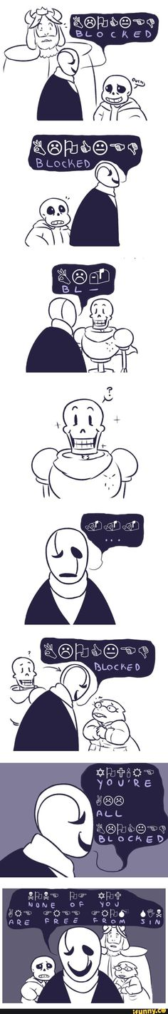 Papyrus is a cinnamon bun,,,,, even Gaster agrees