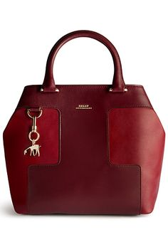 Bally - Women's Bags - 2012 Fall-Winter