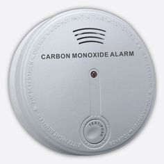 Fire Protection Thzy 10 Year Sensor Battery Operated Smoke Alarm And Carbon Monoxide Co Detector With Vo Back To Search Resultssecurity & Protection Frugal Mool Smoke And Carbon Monoxide Alarm