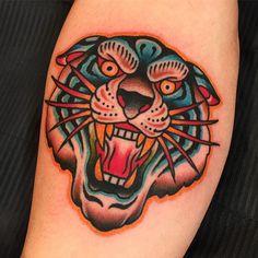 Thank you Matthew from UK. @boldwillhold.tattoo #samuelebriganti #boldwillholdfirenze #boldwillhold
