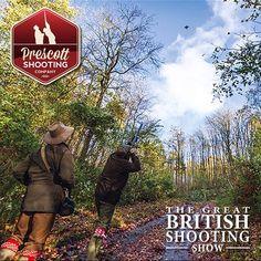 Prescott Roving Syndicate Single Peg availability.... Read the full article now in Shooting News. Fieldandrurallife.com #Prescott #shooting #pegs #shootdays #pheasant #partridge #cotswolds #availability #guns #shooters