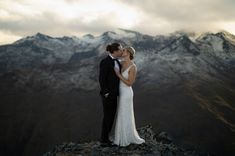 Chasewild Photography: El verdadero storytelling en tu boda – Wedding Hub Storm Photography, Artistic Photography, Wedding Photography, Nordic Wedding, Top Wedding Photographers, Just Married, On Your Wedding Day, Couple Photos, Couples