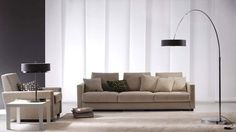 Contemporary, modern Luxury furniture Perth stores - Contempo