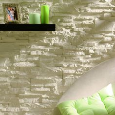 pietra ricostruita : 1000+ images about Pietra Ricostruita on Pinterest Belize, Nevada ...