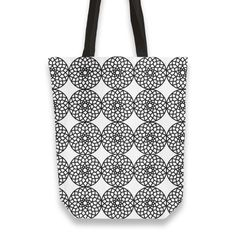 Shop Totebag. Shop art Shop fashion. Art. Repeating pattern. Digital. Geometric pattern. Design. Tote bag purse.
