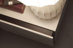 #bed #nightstand #bedroom #closet #slidingdoors #leafdoors #interiordesign #design #modern #contemporary #madeinitaly #salonedelmobile #fieradelmobile #isaloni #fieramilano #luxury #glamour #artdeco #fimes #dresser #tvunit #sofa #mirror #silver #gold #leather #glossy #swarovski #fimeshomedesign #homedesign #clay #bookcase #walkingcloset #cornerbed #coplanar #leather #ilsalonedelmobile2017 #milanodesignweek2017 #casadecor2017