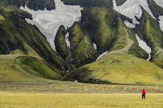 Viaje Fotográfico a Islandia en Verano, Gran Ruta fotográfica #Photolocus