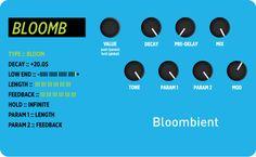 """This Week's Preset: BigSky – """"Bloombient"""""""
