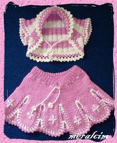 baby-knitting-patterns-5.jpg (423×517)