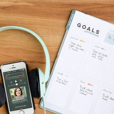 Learn How To Set yourself up for success by creating springboards for your personalized systems. There are many different kinds of springboards that you can learn about and implement today. Your processes will now work more effectively and Business Goals, Business Tips, Planner Organization, Organizing, Starting A Podcast, Time Management Tips, Best Investments, Kids Health, Setting Goals