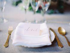 Luica & David wedding » Romance Weddings by Joseba Sandoval Photography – Fine Art Film Wedding Photography – Wedding Photographer London – Wedding Photographer Malaga, Barcelona, Madrid, Spain