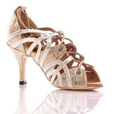 We have an excellent collection of dance shoes online, that are specifically designed for different types of dances Visit our online collections today for more. Most Popular Shoes, Latin Dance Shoes, Yellow Heels, Satin Shoes, Metallic Heels, Lace Up Sandals, Ankle Straps, Custom Shoes, Shoes Online