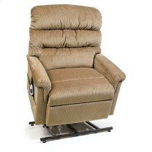 Indoor Home Furniture Electric Riser Adjustable Lift Recliner for Elderly Online Furniture, Home Furniture, Lift Recliners, Heavy Weight Lifting, Foot Rest, Living Room Chairs, Montage, Relax, Cushions