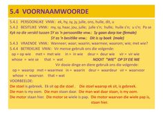 PPT - HOE ALLES INMEKAAR PAS IN AFRIKAANS PowerPoint Presentation - ID:1860475 Diy Water Fountain, Afrikaans Quotes, Napoleon Hill, Design Quotes, Reading Comprehension, Success Quotes, Presentation, Language, Teaching