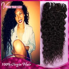 """Queen Hair Products Brazilian Deep Curly Virgin Hair 3pcs lot Brazilian Deep Wave Curly Kinky Curly Human Hair Brazilian Curly $<span itemprop=""""lowPrice"""">55.60</span> - <span itemprop=""""highPrice"""">226.86</span>"""
