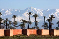 Image detail for -Marrakech - Guia de viajes y turismo Disfruta Marrakech