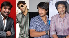 Film about films  Read More http://tamilcinema.com/film-about-films/  #Srikanth #shiva #nakul #arya