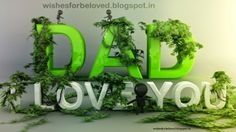 Happy Fathers Day Wishes From Daughter - Happy Father's Day Best Fathers Day Quotes, Happy Fathers Day Pictures, Fathers Day Wishes, Cool Fathers Day Gifts, Fathers Day Presents, Fathers Love, Fathers Day Cards, Father Qoutes, Happy Fathers Day Wallpaper