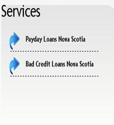 Payday loans long beach long beach ca picture 8