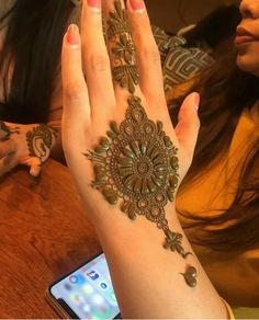 Top best Mehndi Designs for this festive season and for this wedding season ,Mehndi Designs Arabic Bridal Mehndi Designs, Peacock Mehndi Designs, Back Hand Mehndi Designs, Mehndi Designs Book, Mehndi Design Pictures, Mehndi Designs For Fingers, Dulhan Mehndi Designs, Latest Mehndi Designs, Henna Tattoo Designs