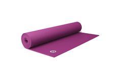 Manduka PROlight Yoga Mat | YOGA Accessories