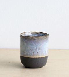 House Doctor   Glazed Ceramic Planter   Small