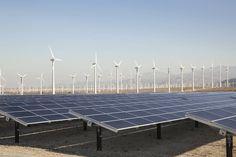 Brasil prevê adição de 19 GW solar e eólico até 2026 | SunVolt Energia Solar