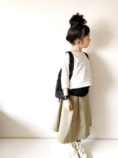 Wow check out these kids fashion Toddler Girl Outfits, Toddler Fashion, Kids Fashion, Fashion Outfits, Fashion Usa, Fashion Clothes, Stylish Outfits, Fashion Online, Baby Boy Dress