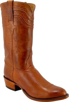 01360b95bd6 21 Best Cowboy boots images in 2016 | Cowgirl boot, Cowgirl boots ...