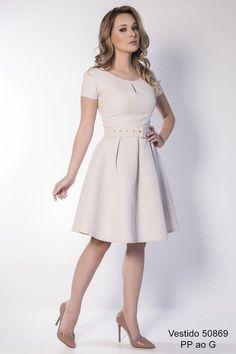 fe110fc545c9b21f95d50ff3b1c7ef7e--vestido-top-vestido-social.jpg (533×800)