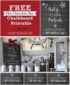 free-baby-its-cold-outside-hot-chocolate-bar-chalboard-printable-upcycledtreasures