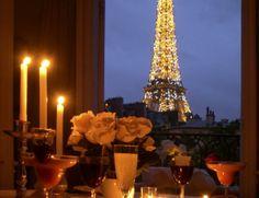 #casamento #noivos #DiadosNamorados #ideias #viagens #Paris