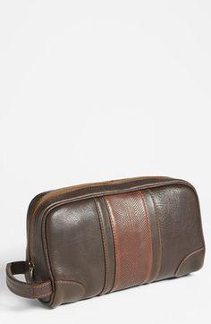 501504fa36b Martin Dingman Travel Kit available at