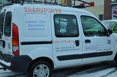 erotikkontakte gratis google kleinanzeigen berlin