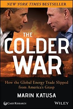 Books to read 104 people found 24 images on pinterest created by the colder war how the global energy trade slipped from americas grasp get wonderful discounts at abbeys bookshop using coupon and promo codes fandeluxe Image collections
