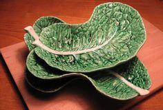ceramica da caldas da rainha - Pesquisa Google