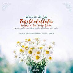 *Menangislah..* Sebelum Ramadhan Pergi ….. Kita pernah berjanji mengkhatamkan Qur'an.. Setelah Ramadhan di akhir hitungan, kita tak jua beranjak dari juz awalan.. *Menangislah..* *Me…